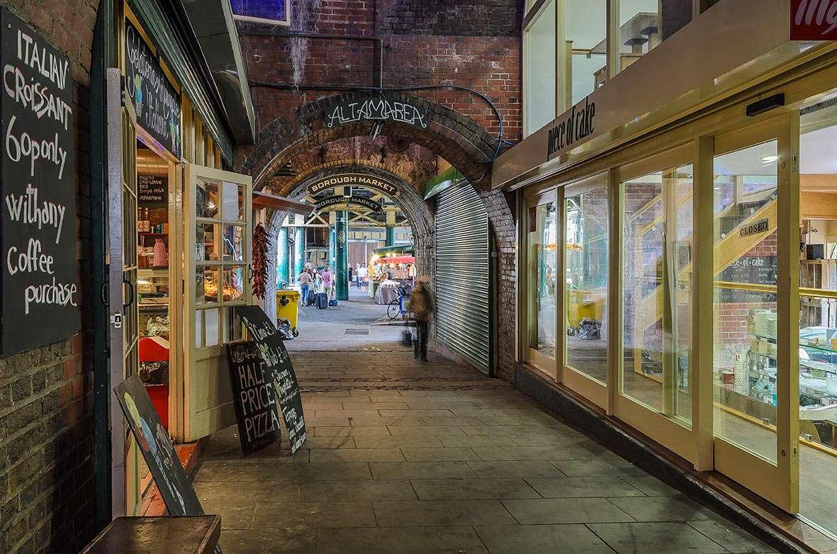 Interior photography, Architectural Photography, Floor plans, EPC's, Energy Performance certificates, Kent Sussex, London, UK, England, Tenterden, Tunbridge Wells, Cranbrook, Headcorn,