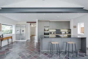 Interior Photography Ashford
