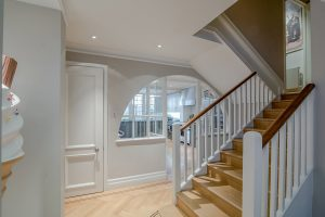 Interior photography Wadhurst