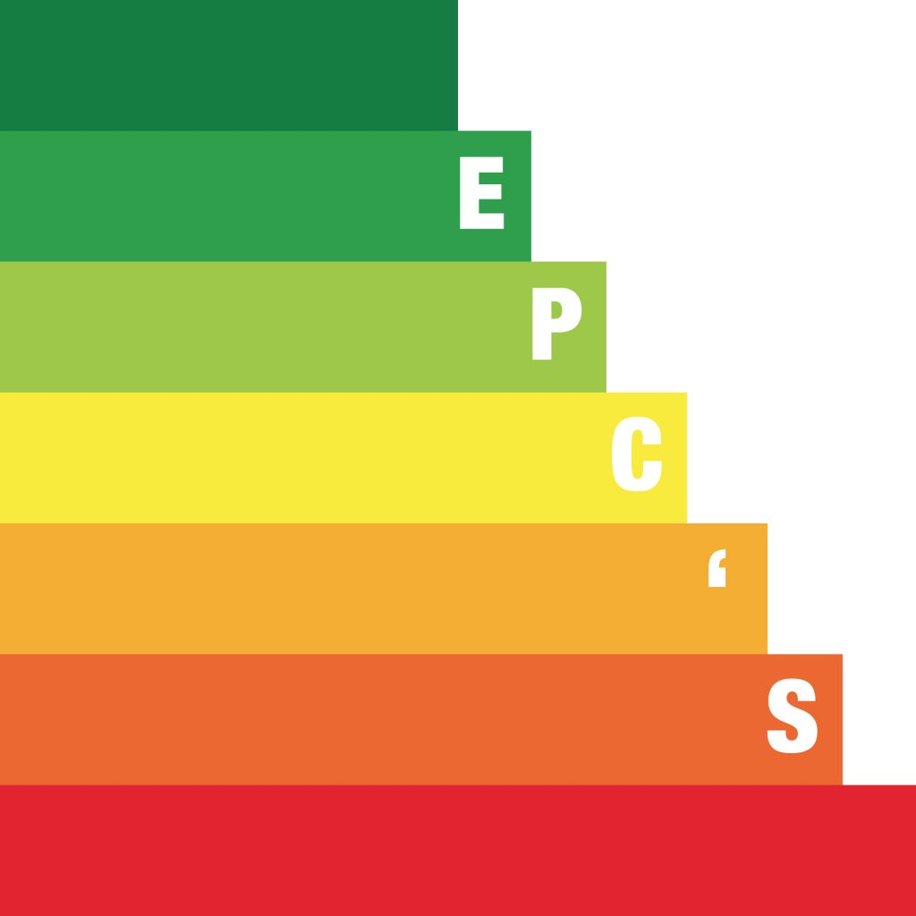 EPC's in Kent & Sussex