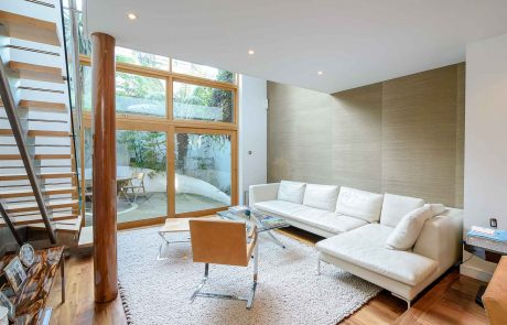 Interior Photographer Canterbury