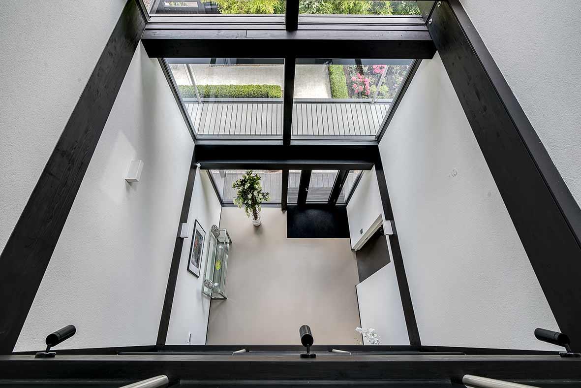 Interior Photography Kent